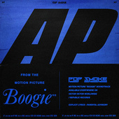 AP (Music from the film Boogie) by Pop Smoke