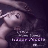 Happy People von Jjos
