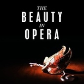 The Beauty in Opera by Various Artists