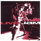 Live Jam by The Jam