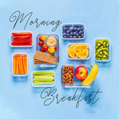 Morning Breakfast – Relaxing BGM for Relaxing Days, Jazz Music, Meal Time de Gold Lounge