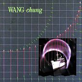 Points On The Curve von Wang Chung