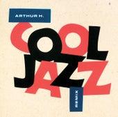 Cool Jazz de Arthur H