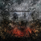 Suspended Between Earth and Sky de Ageless Oblivion