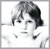 Boy (Remastered) de U2