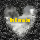 Ay Corazón by Various Artists