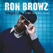 Jumping (Out The Window) de Ron Browz