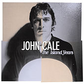 The Island Years von John Cale