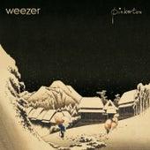 Pinkerton von Weezer