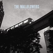 Collected: 1996-2005 by The Wallflowers