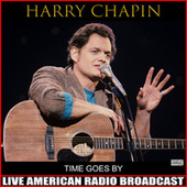 Time Goes By (Live) van Harry Chapin
