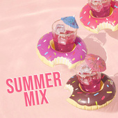 Summer Mix by Various Artists