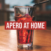 Apero at home de Various Artists