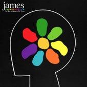 All The Colours Of You de James