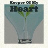 Keeper Of My Heart de Various Artists