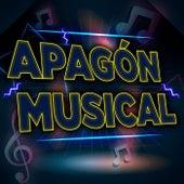 Apagón Musical de Various Artists