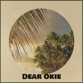 Dear Okie by Various Artists