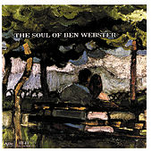 The Soul Of Ben Webster by Various Artists