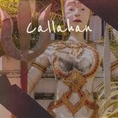 Callahan de Various Artists