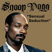 Sensual Seduction de Snoop Dogg