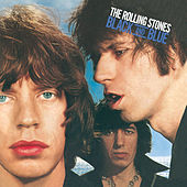 Black And Blue de The Rolling Stones