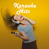 Karaoke Hits de Various Artists