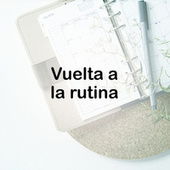 Vuelta  a la Rutina by Various Artists