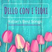 Dillo con i Fiori : Italian's Best Songs von Giacomo Bondi