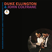 Duke Ellington & John Coltrane von Duke Ellington