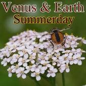 Summerday von Venus
