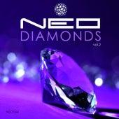 NEO Diamonds, vol.2 de Various Artists