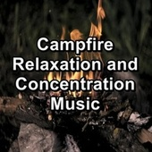 Campfire Relaxation and Concentration Music by Spa Music (1)