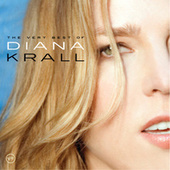 The Very Best Of Diana Krall di Diana Krall