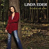 The Other Side Of Me de Linda Eder