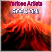 Rock On! by Various Artists