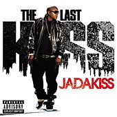 The Last Kiss de Jadakiss