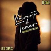 Volverte A Tener by Rone