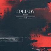 Follow (MVCA Remix) de Klangkarussell