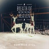 Breath of Heaven by Summerhill