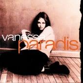 Vanessa Paradis de Vanessa Paradis
