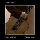 Django's Tiger by Gustav Lundgren