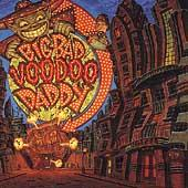 Big Bad Voodoo Daddy de Big Bad Voodoo Daddy
