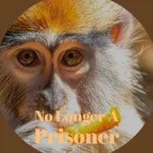 No Longer A Prisoner by Various Artists