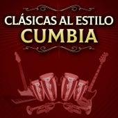 Clásicas Al Estilo Cumbia de Various Artists