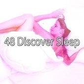 48 Discover Sle - EP by Best Relaxing SPA Music