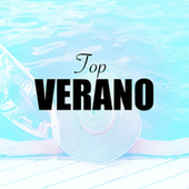 Top Verano de Various Artists