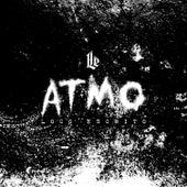 ATMO von Loco Escrito