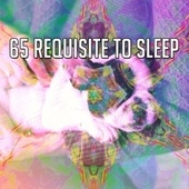 65 Requisite to Sle - EP by Relajacion Del Mar