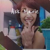 Ask Marie de Various Artists