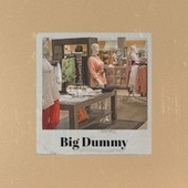 Big Dummy by Various Artists